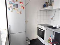 Foto 4 : Gebouw (residentieel) te 2100 ANTWERPEN (België) - Prijs € 259.000