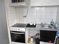 Foto 5 : Gebouw (residentieel) te 2100 ANTWERPEN (België) - Prijs € 259.000
