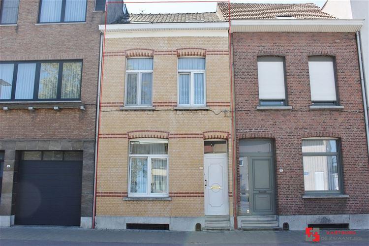 Foto 4 : Eigendom te 2660 ANTWERPEN (België) - Prijs € 269.000