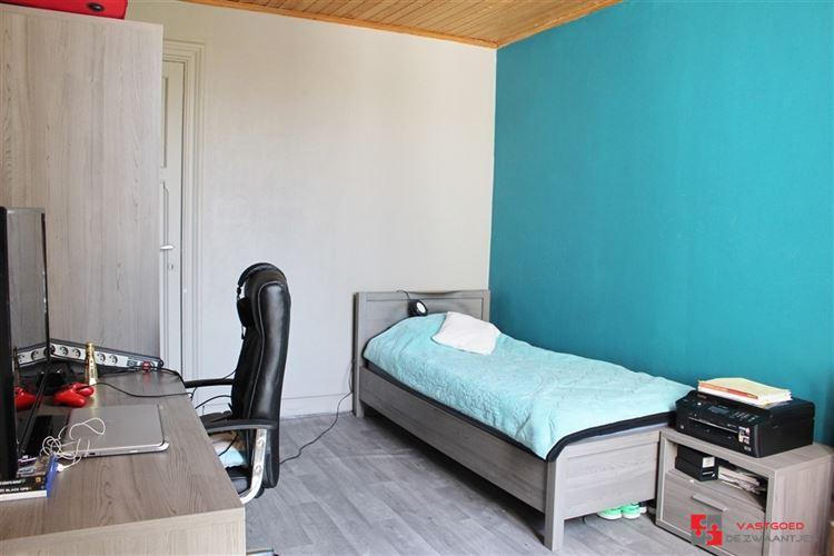 Foto 13 : Eigendom te 2660 ANTWERPEN (België) - Prijs € 269.000
