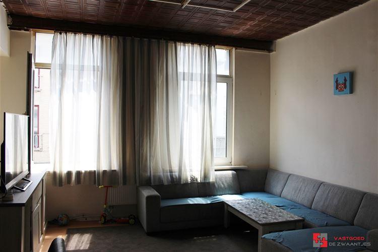 Foto 2 : Huis te 2060 ANTWERPEN (België) - Prijs € 205.000