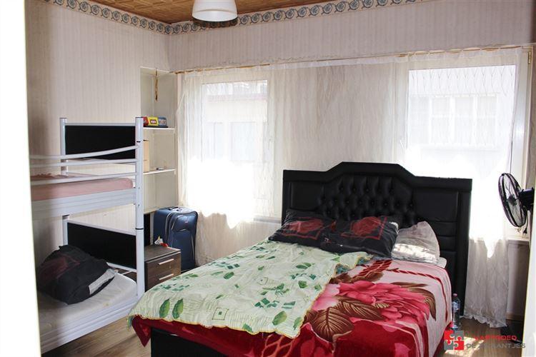 Foto 4 : Huis te 2060 ANTWERPEN (België) - Prijs € 205.000