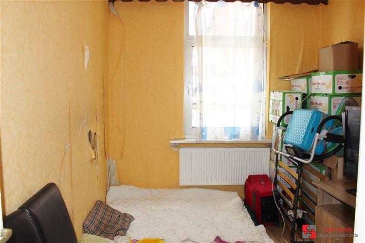 Foto 5 : Huis te 2060 ANTWERPEN (België) - Prijs € 205.000