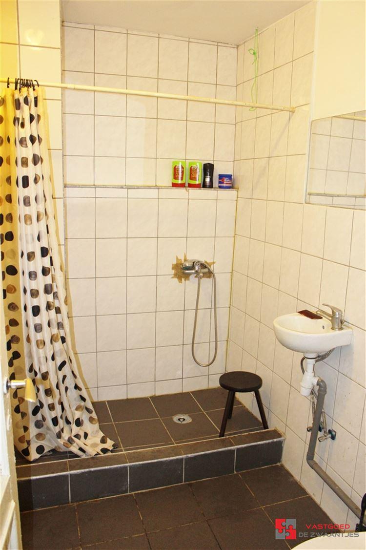 Foto 6 : Huis te 2060 ANTWERPEN (België) - Prijs € 205.000