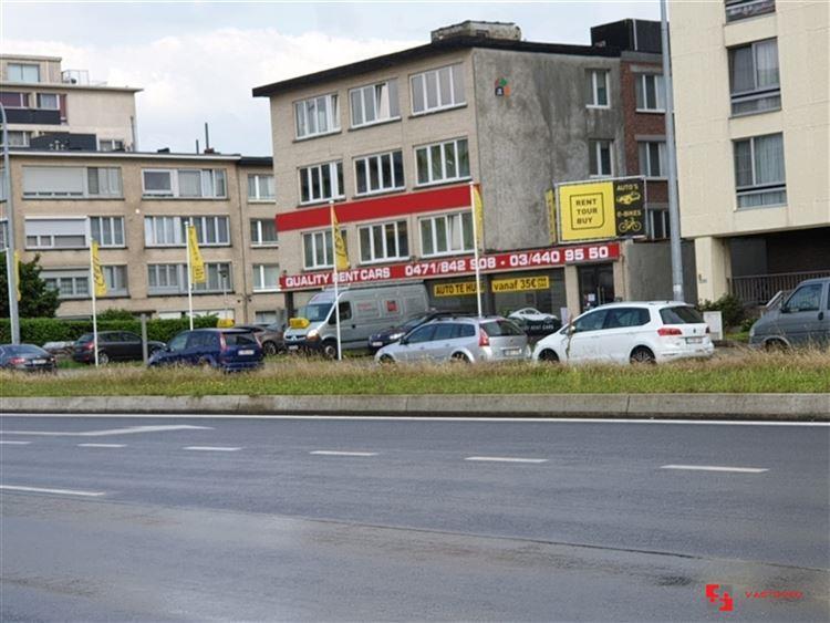 Foto 3 :  te 2100 ANTWERPEN (België) - Prijs € 265.000