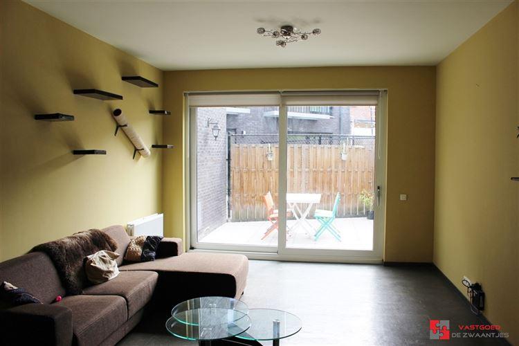 Foto 1 : Appartement te 2660 ANTWERPEN (België) - Prijs € 154.000