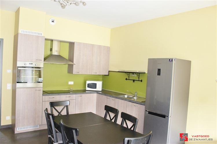 Foto 2 : Appartement te 2660 ANTWERPEN (België) - Prijs € 154.000