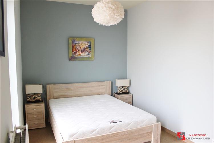 Foto 3 : Appartement te 2660 ANTWERPEN (België) - Prijs € 154.000