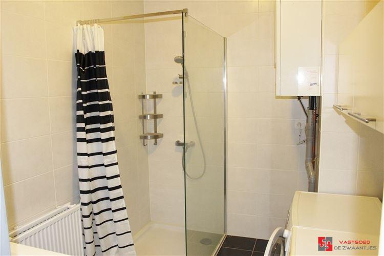 Foto 4 : Appartement te 2660 ANTWERPEN (België) - Prijs € 154.000