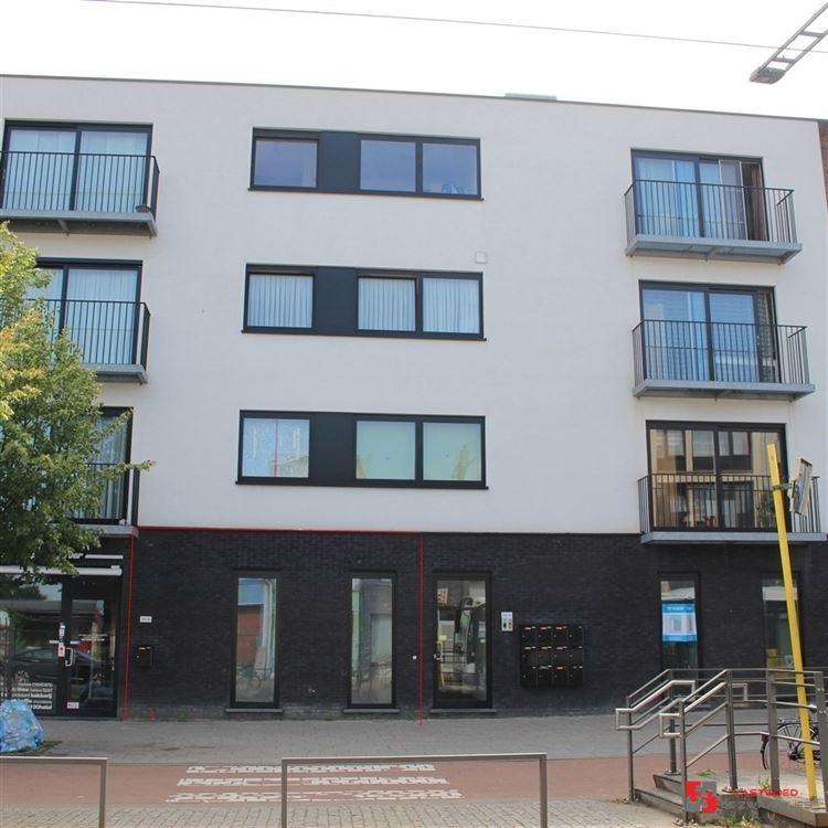 Foto 6 : Appartement te 2660 ANTWERPEN (België) - Prijs € 154.000