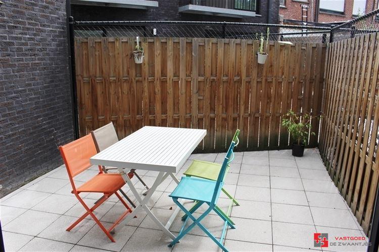 Foto 7 : Appartement te 2660 ANTWERPEN (België) - Prijs € 154.000