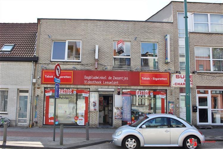 Foto 1 : Appartement te 2660 HOBOKEN (België) - Prijs € 210.000