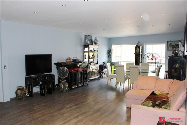 Foto 2 : Appartement te 2660 HOBOKEN (België) - Prijs € 210.000