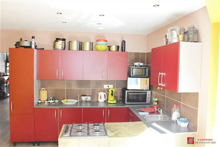 Foto 3 : Appartement te 2660 HOBOKEN (België) - Prijs € 210.000