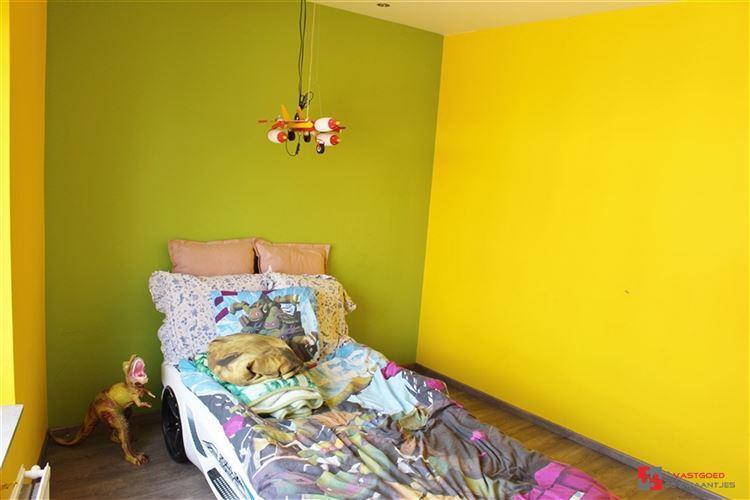 Foto 4 : Appartement te 2660 HOBOKEN (België) - Prijs € 210.000