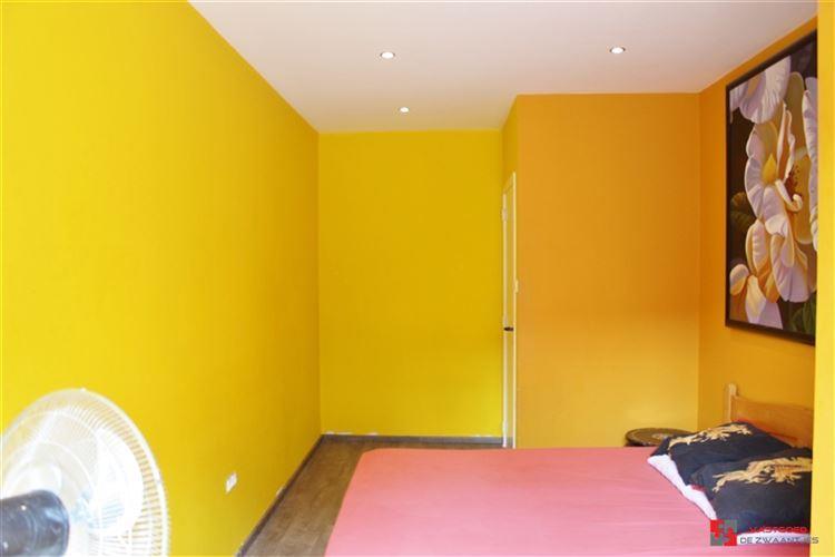 Foto 5 : Appartement te 2660 HOBOKEN (België) - Prijs € 210.000