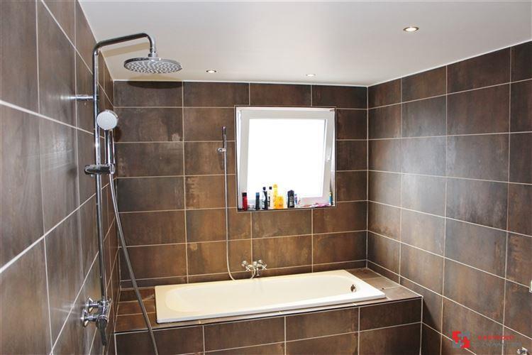 Foto 6 : Appartement te 2660 HOBOKEN (België) - Prijs € 210.000