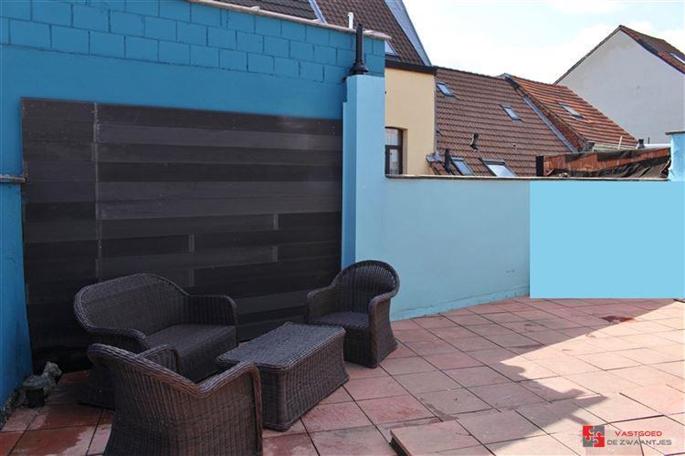 Foto 9 : Appartement te 2660 HOBOKEN (België) - Prijs € 210.000