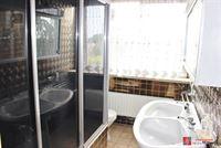 Foto 7 : Eigendom te 2610 WILRIJK (België) - Prijs € 359.000