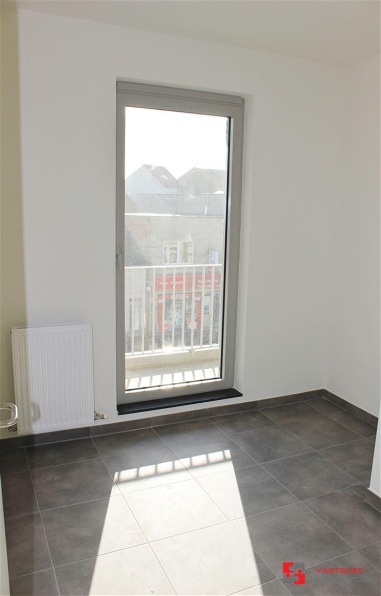 Foto 4 : Appartement te 2660 HOBOKEN (België) - Prijs € 720