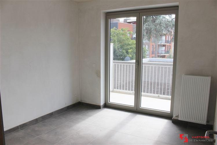 Foto 5 : Appartement te 2660 HOBOKEN (België) - Prijs € 720