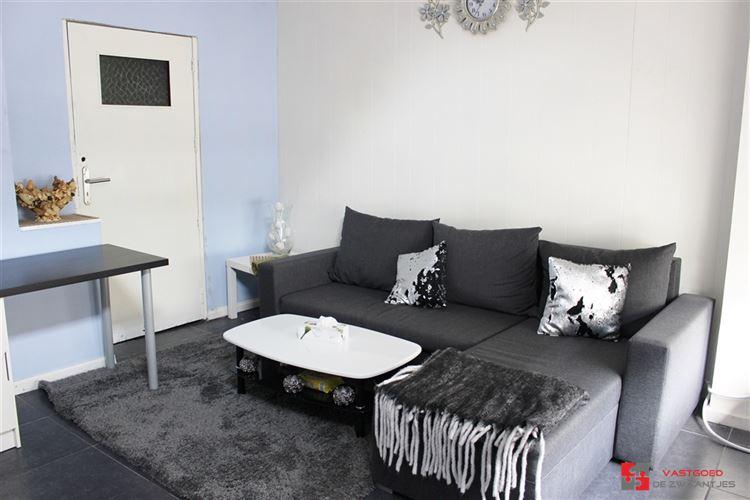 Foto 2 : Huis te 2660 HOBOKEN (België) - Prijs € 149.000