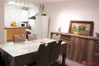 Foto 3 : Huis te 2660 HOBOKEN (België) - Prijs € 149.000