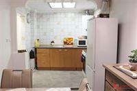 Foto 4 : Huis te 2660 HOBOKEN (België) - Prijs € 149.000
