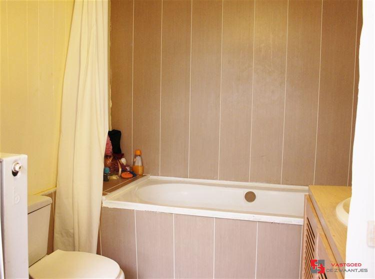 Foto 5 : Huis te 2660 HOBOKEN (België) - Prijs € 149.000