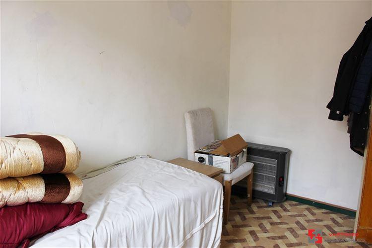 Foto 7 : Huis te 2660 HOBOKEN (België) - Prijs € 149.000