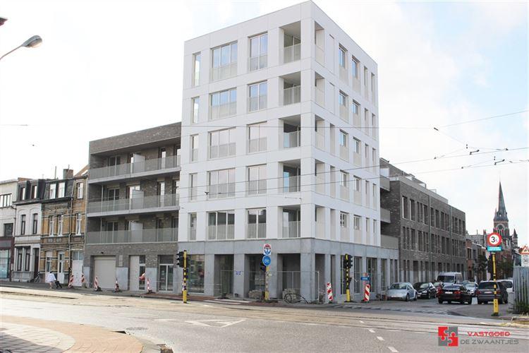 Foto 1 : Appartement te 2660 HOBOKEN (België) - Prijs € 735