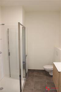 Foto 4 : Appartement te 2660 HOBOKEN (België) - Prijs € 735