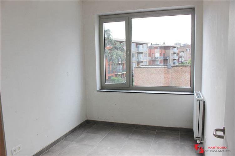 Foto 5 : Appartement te 2660 HOBOKEN (België) - Prijs € 735