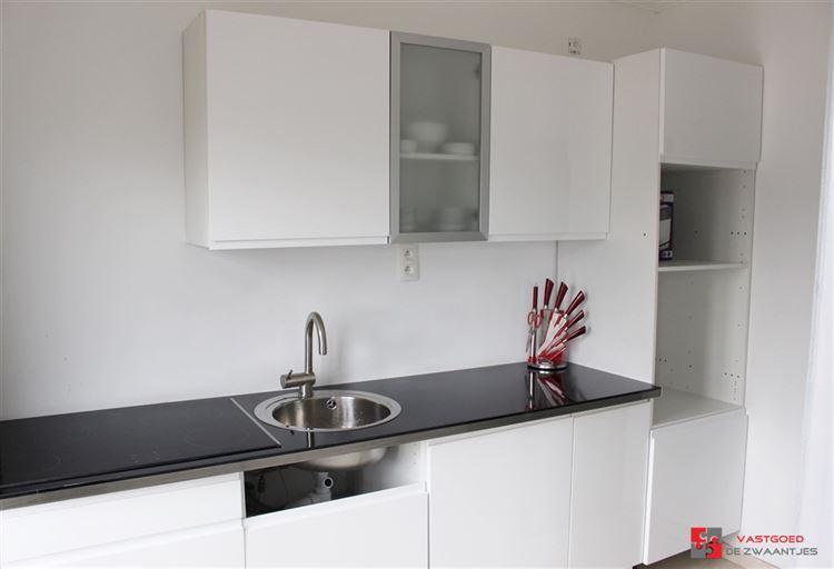 Foto 2 : Appartement te 2630 AARTSELAAR (België) - Prijs € 155.000