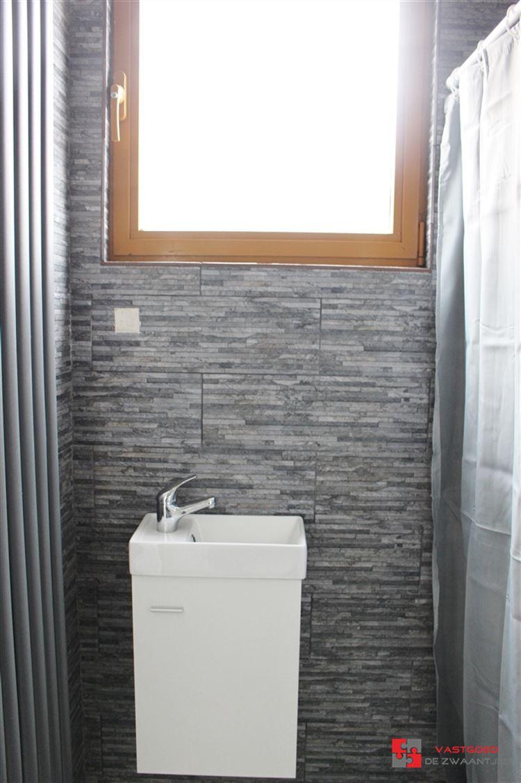 Foto 3 : Appartement te 2630 AARTSELAAR (België) - Prijs € 155.000