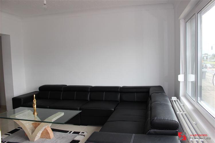 Foto 4 : Appartement te 2630 AARTSELAAR (België) - Prijs € 155.000