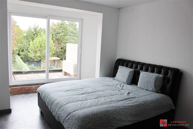 Foto 5 : Appartement te 2630 AARTSELAAR (België) - Prijs € 155.000