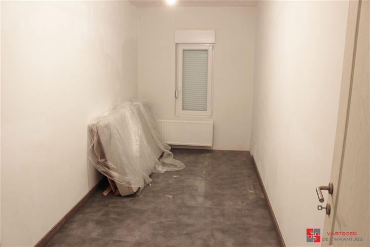 Foto 6 : Appartement te 2630 AARTSELAAR (België) - Prijs € 155.000