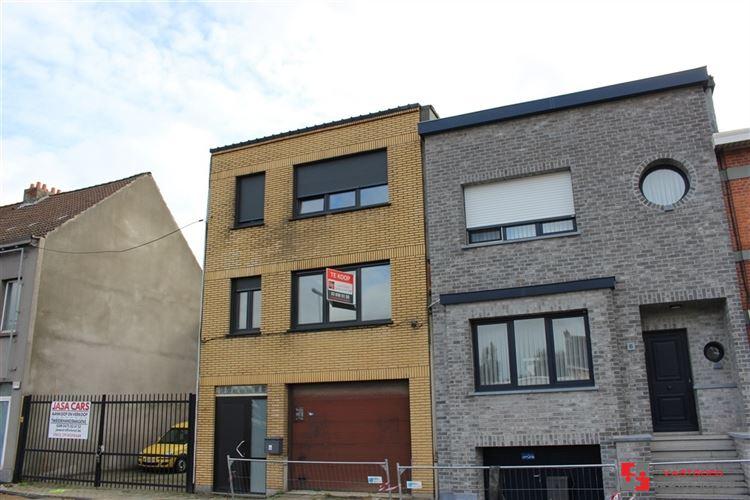 Foto 7 : Appartement te 2630 AARTSELAAR (België) - Prijs € 155.000