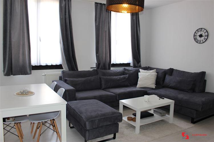 Foto 2 : Eigendom te 2660 HOBOKEN (België) - Prijs € 245.000
