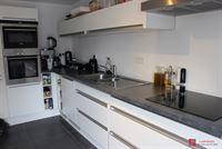 Foto 5 : Eigendom te 2660 HOBOKEN (België) - Prijs € 245.000
