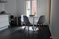 Foto 7 : Eigendom te 2660 HOBOKEN (België) - Prijs € 245.000