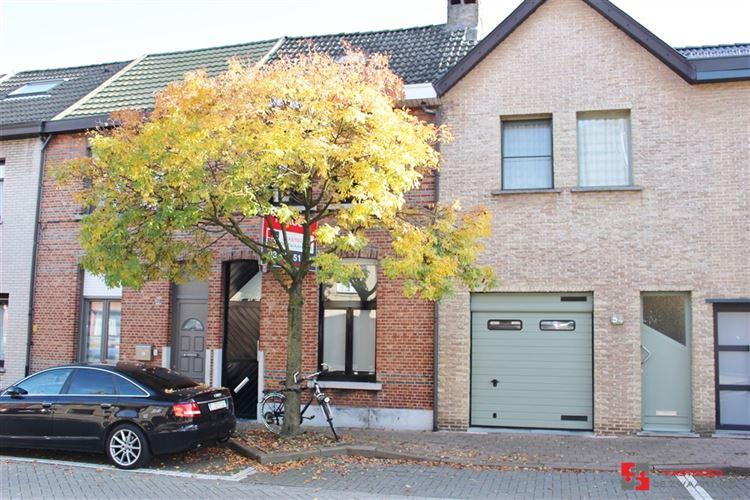 Foto 1 : Eigendom te 2660 HOBOKEN (België) - Prijs € 192.000
