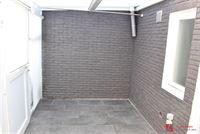 Foto 7 : Eigendom te 2660 HOBOKEN (België) - Prijs € 192.000