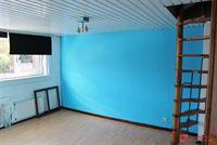 Foto 9 : Eigendom te 2660 HOBOKEN (België) - Prijs € 192.000