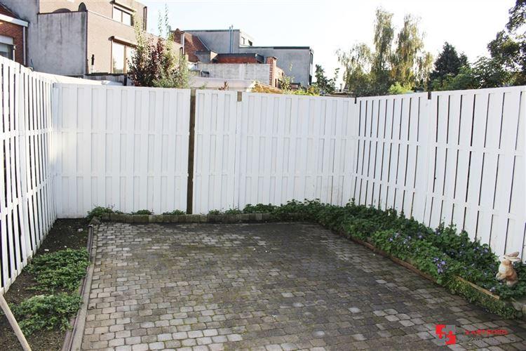 Foto 11 : Eigendom te 2660 HOBOKEN (België) - Prijs € 192.000