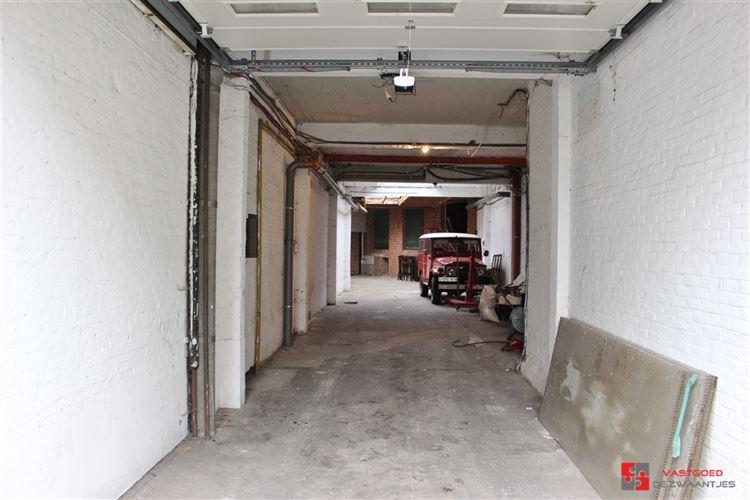 Foto 2 : Appartementsgebouw te 2610 WILRIJK (België) - Prijs € 399.000