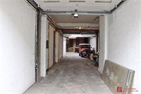 Foto 2 : Appartementsgebouw te 2610 WILRIJK (België) - Prijs € 369.000
