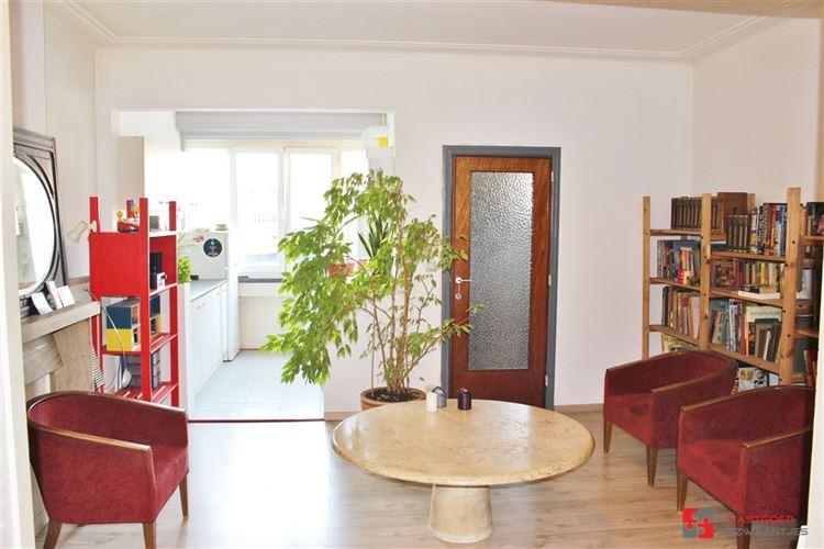 Foto 4 : Appartementsgebouw te 2610 WILRIJK (België) - Prijs € 369.000