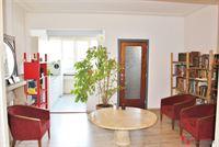 Foto 4 : Appartementsgebouw te 2610 WILRIJK (België) - Prijs € 399.000